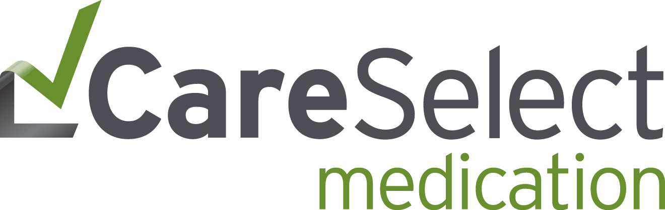 CareSelect_medication_logo_4c